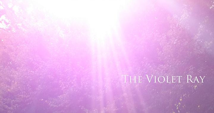 violetray_1